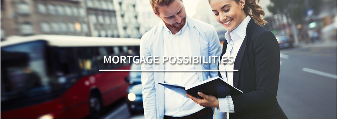 Mortgage Possibilities