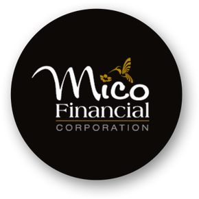mico financial